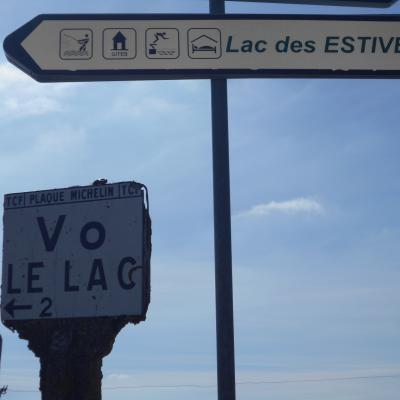 15190 Montgreleix (1)