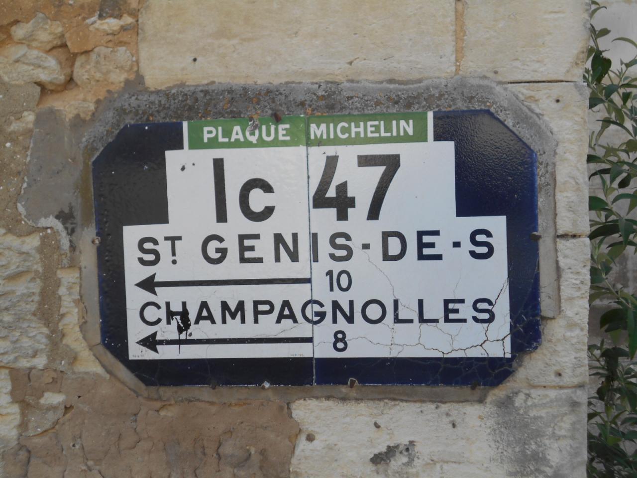 17240 Lorignac (1)