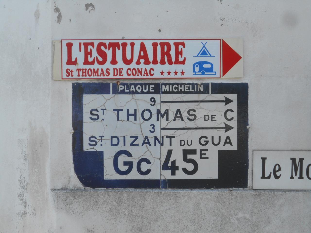 17240 Lorignac (2)