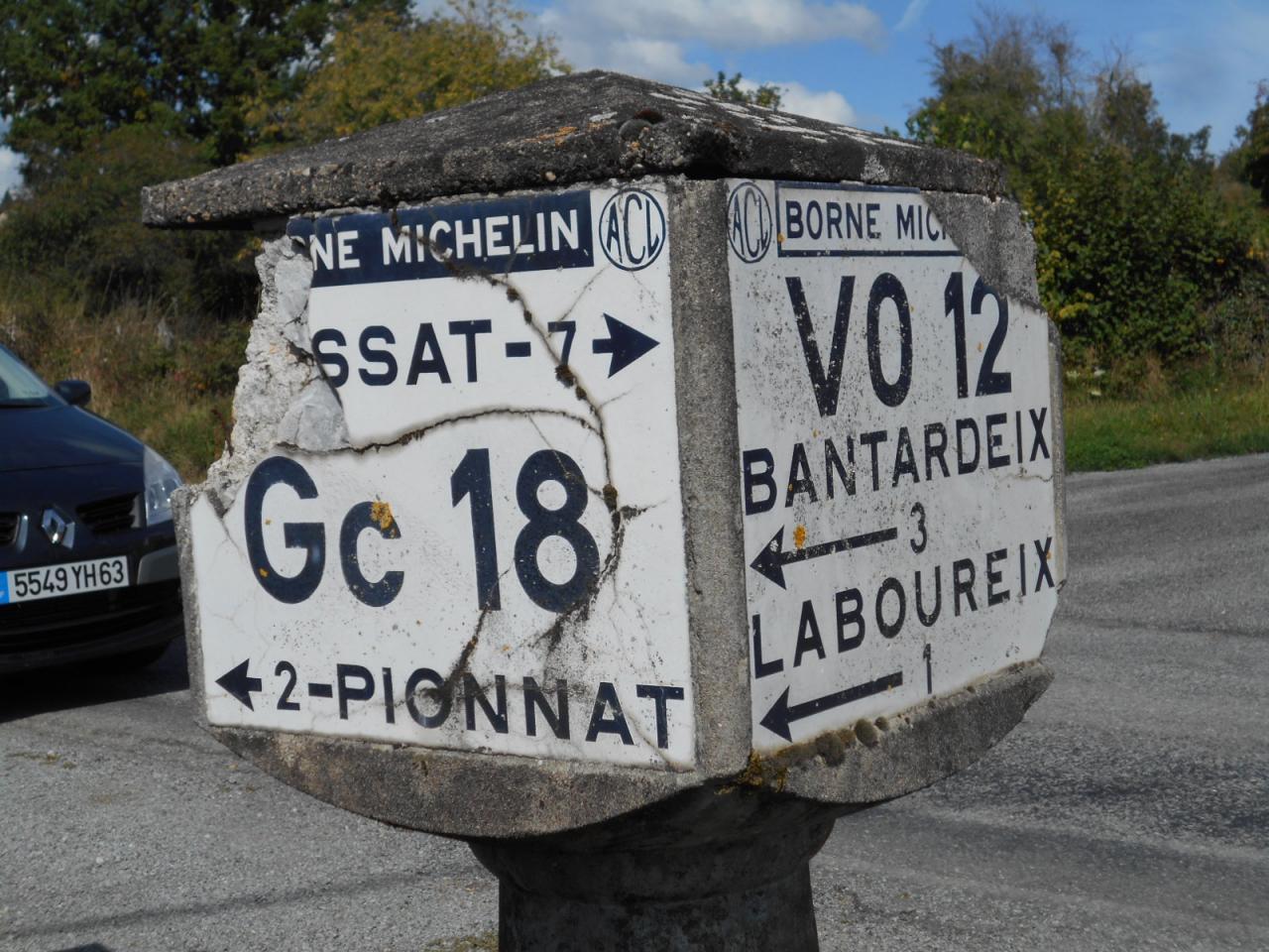 23140 Vers Pionnat (3)