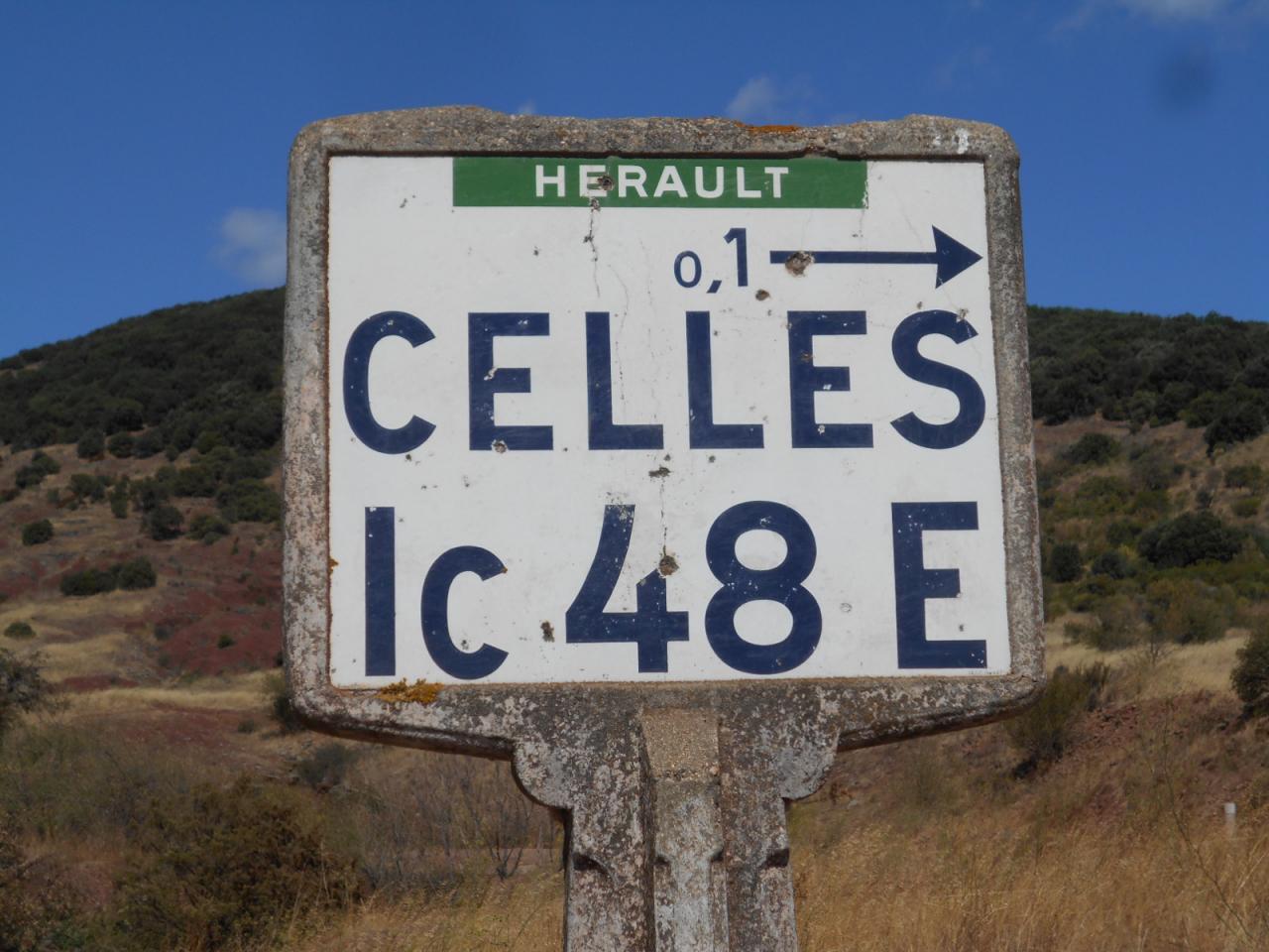 34 Lac du Salgou Celles (4)