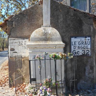 34300 Le Grau d'Agde (1)