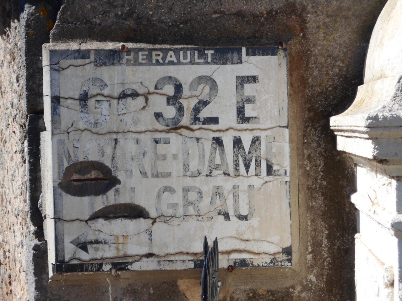 34300 Le Grau d'Agde (2)