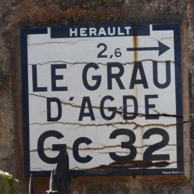 34300 Le Grau d'Agde (3)