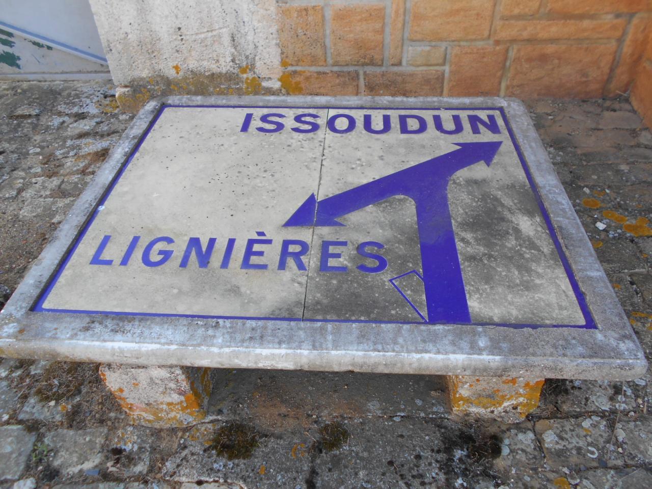 36150 Guilly Musée des Ponts et Chaussées (1)