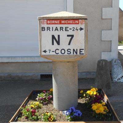 58440 La Celle sur Loire (1)