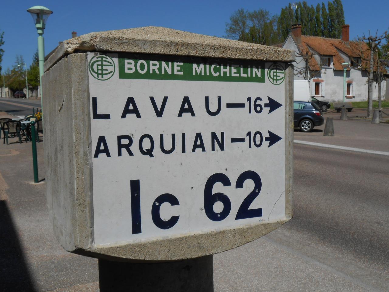 58440 La Celle sur Loire (3)
