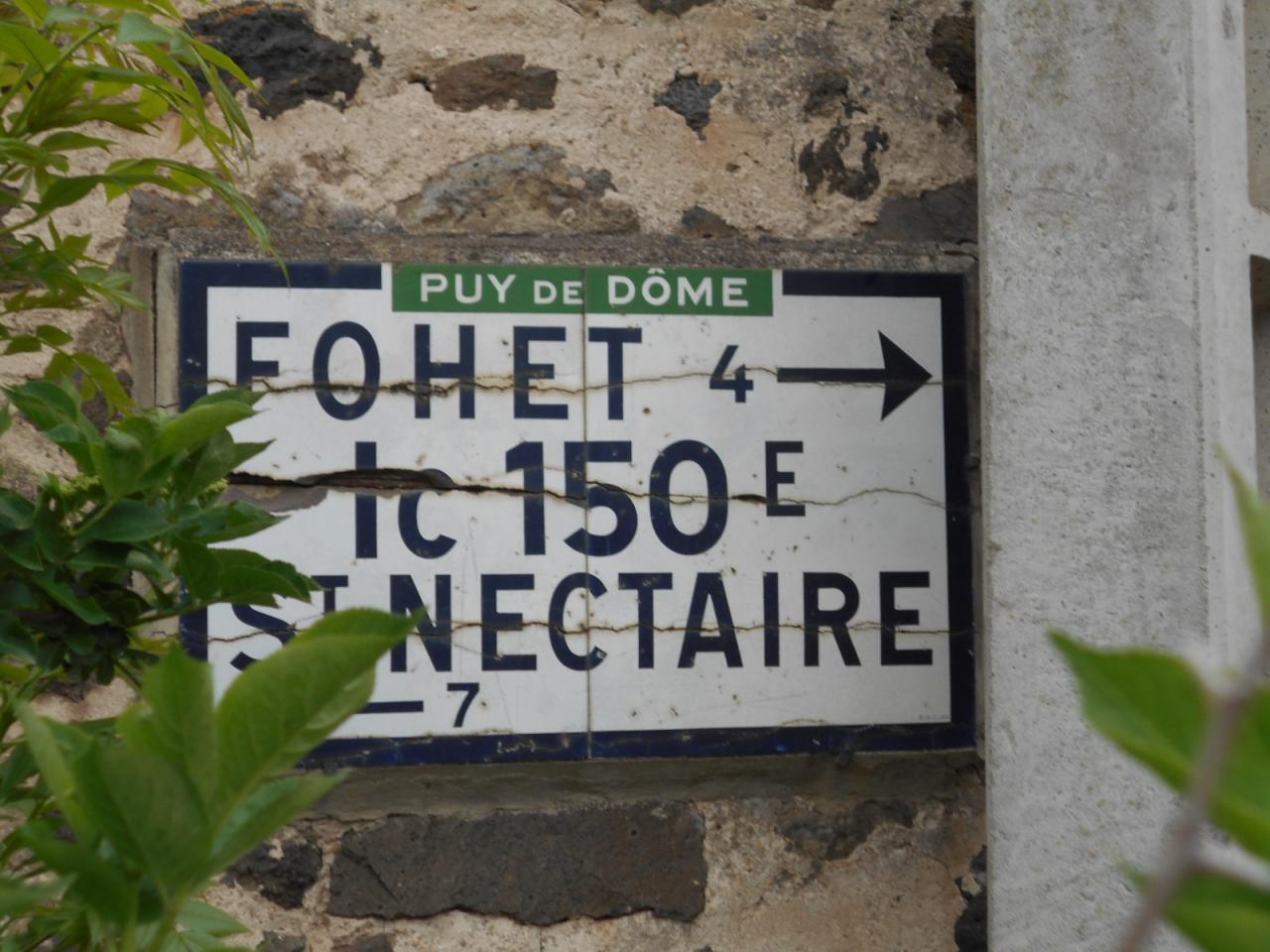 63 710 Les Arnats (1)