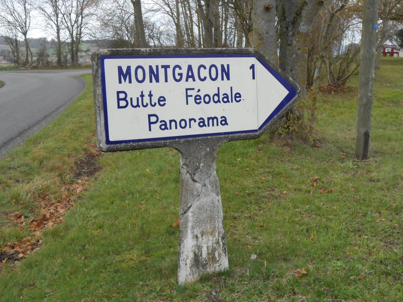 63 Montgacon 1