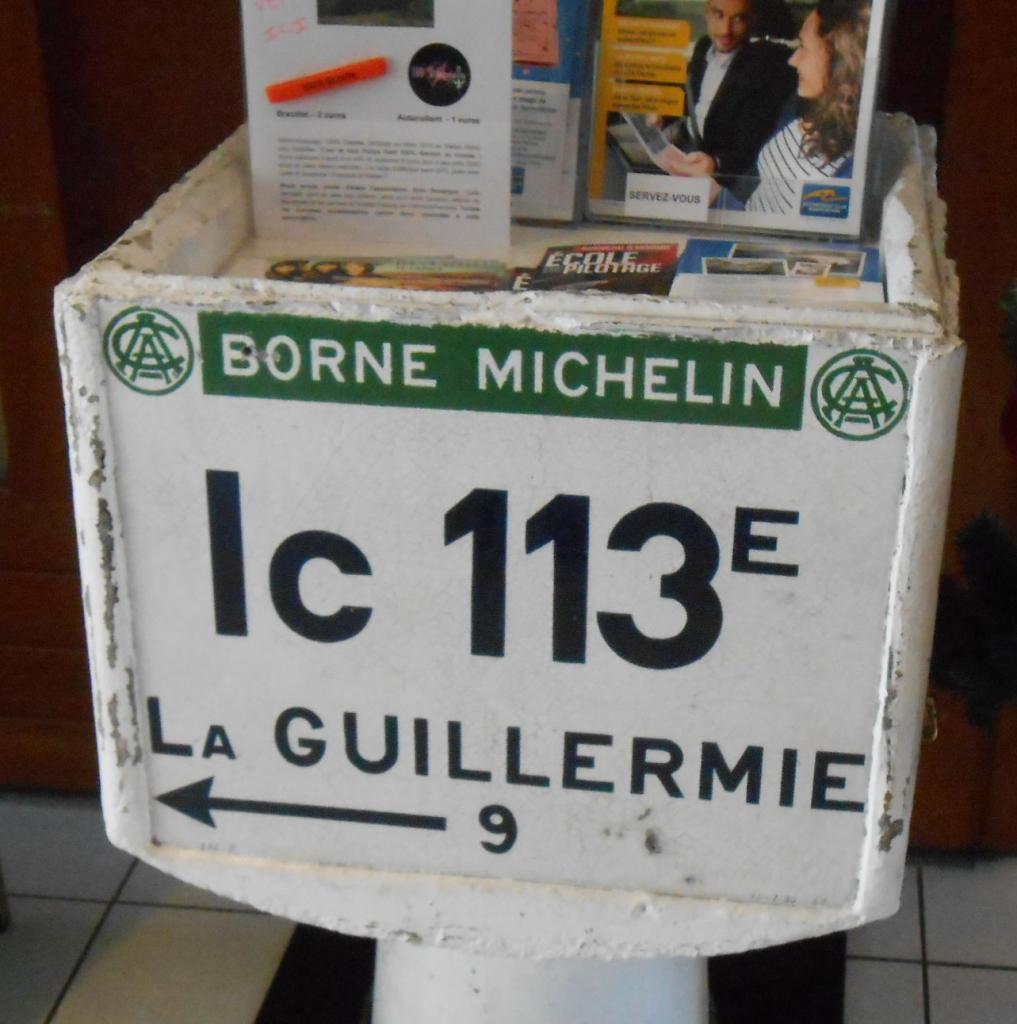 63000 Borne Automobile Club d'Auvergne (2)