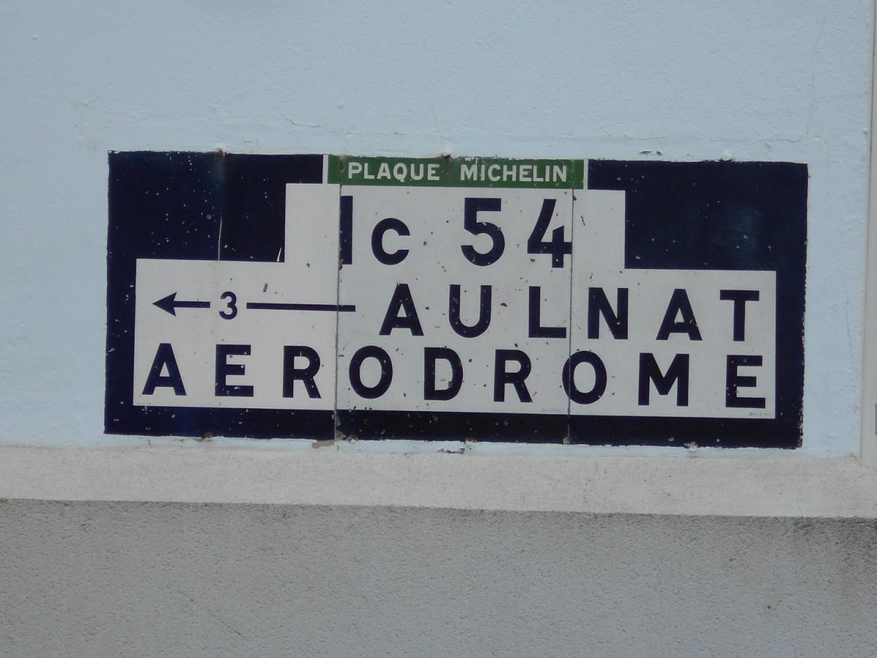 63100 Clermont (1)