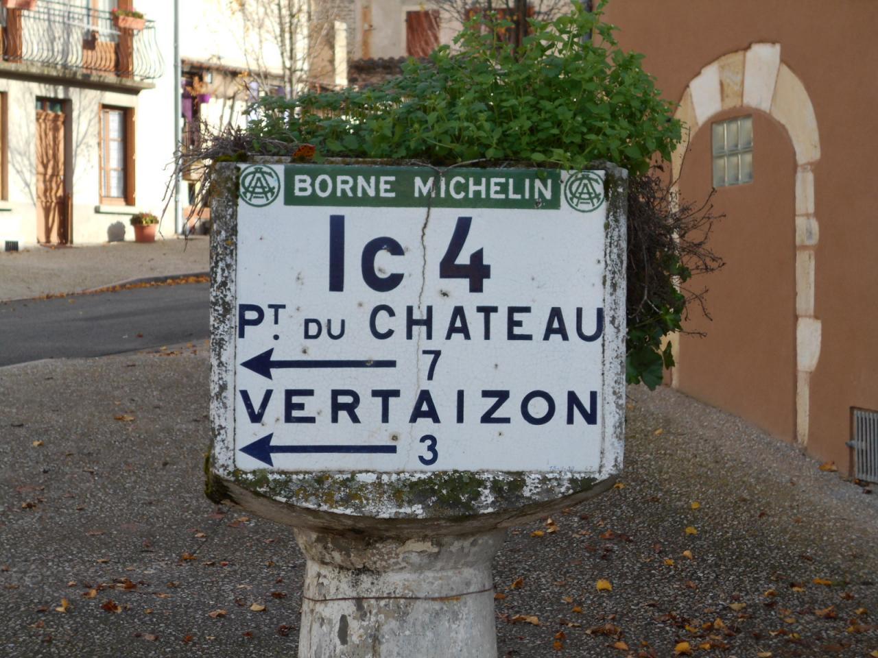 63117 Chauriat (4)