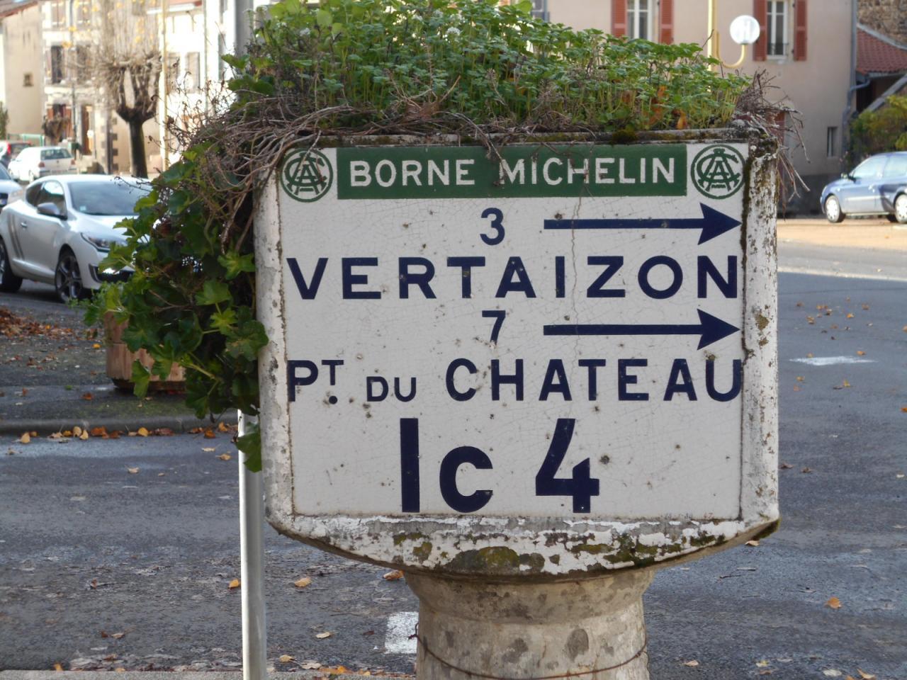 63117 Chauriat (6)