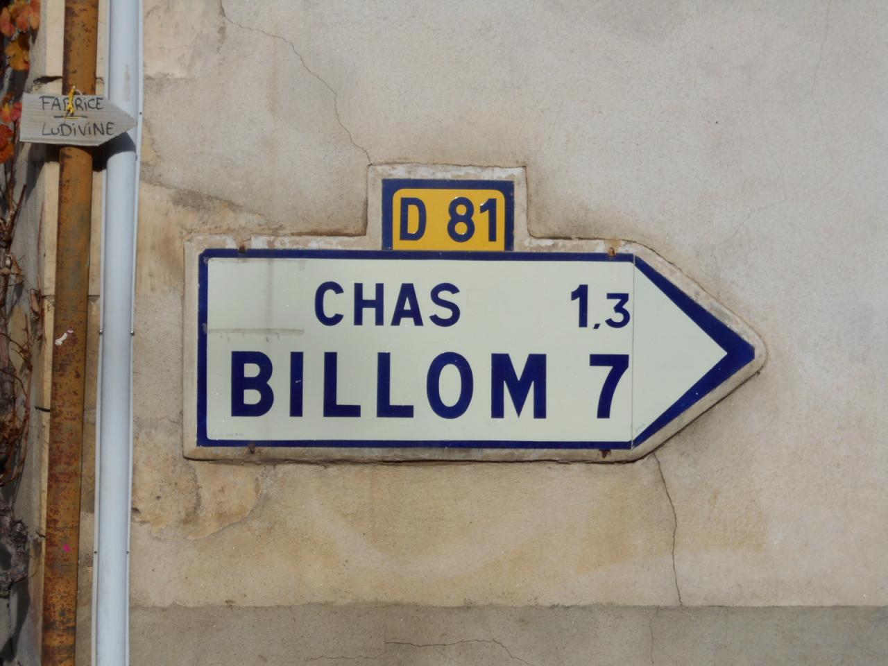 63117 Chauriat (9)