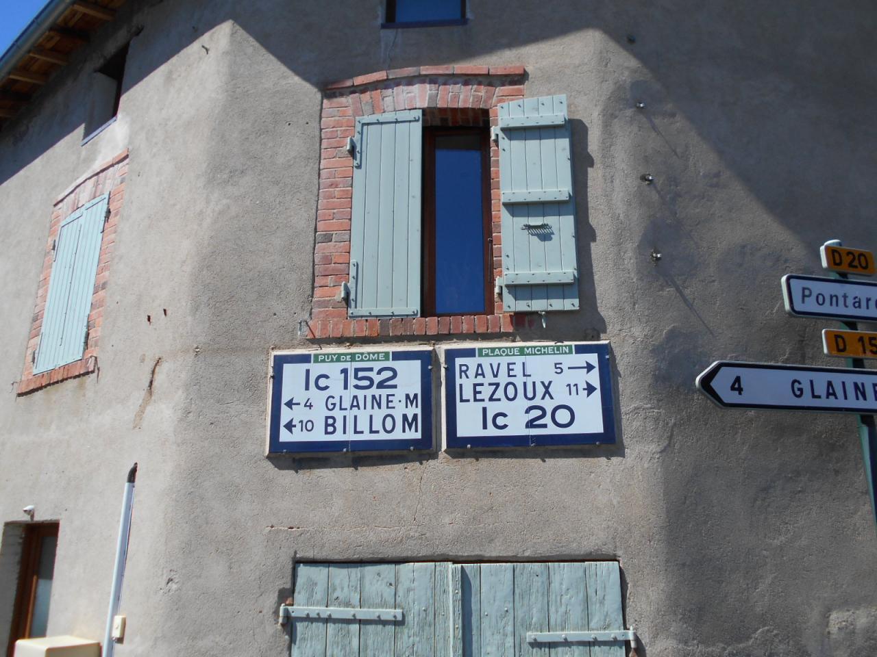 63160 Glaine Montaigut  (1)