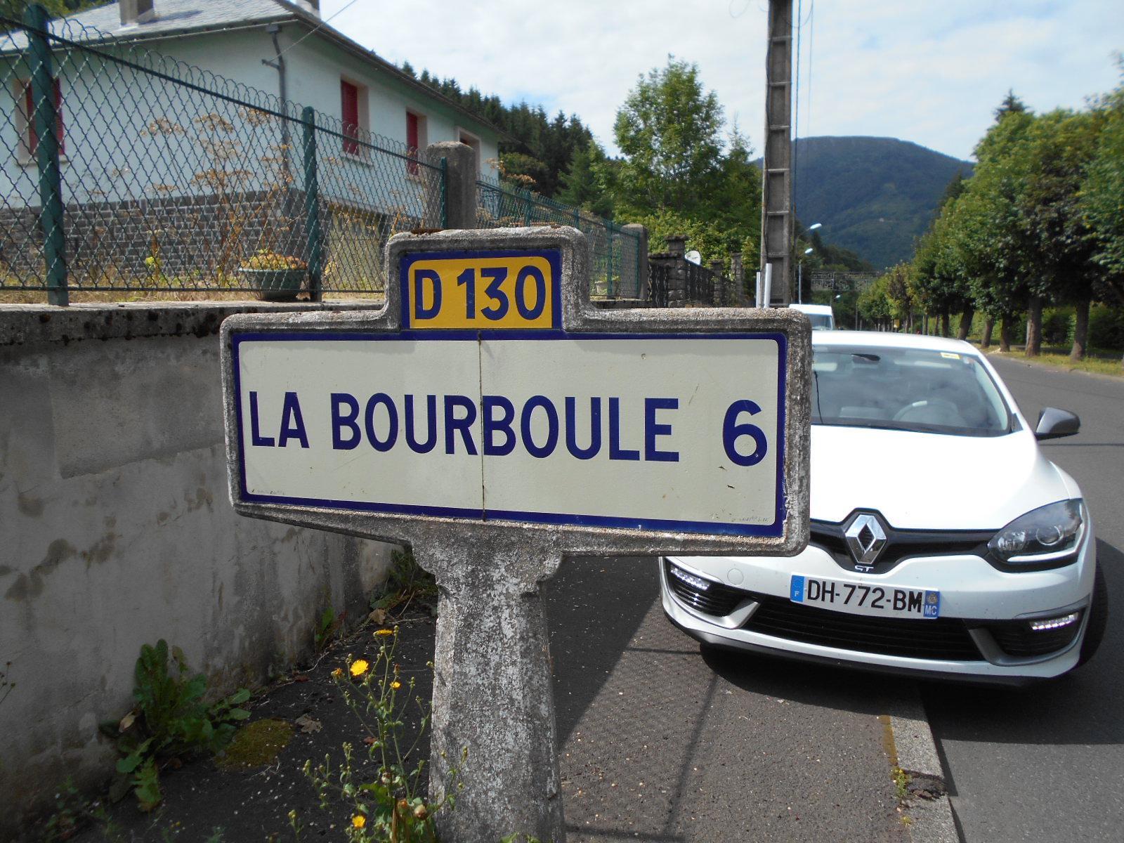 63240 Le Mont Dore (1)