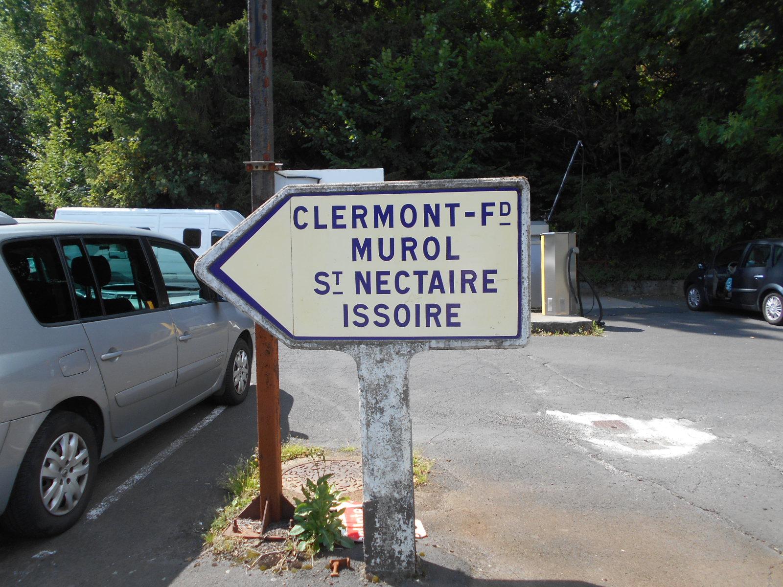 63240 Le Mont Dore (2)