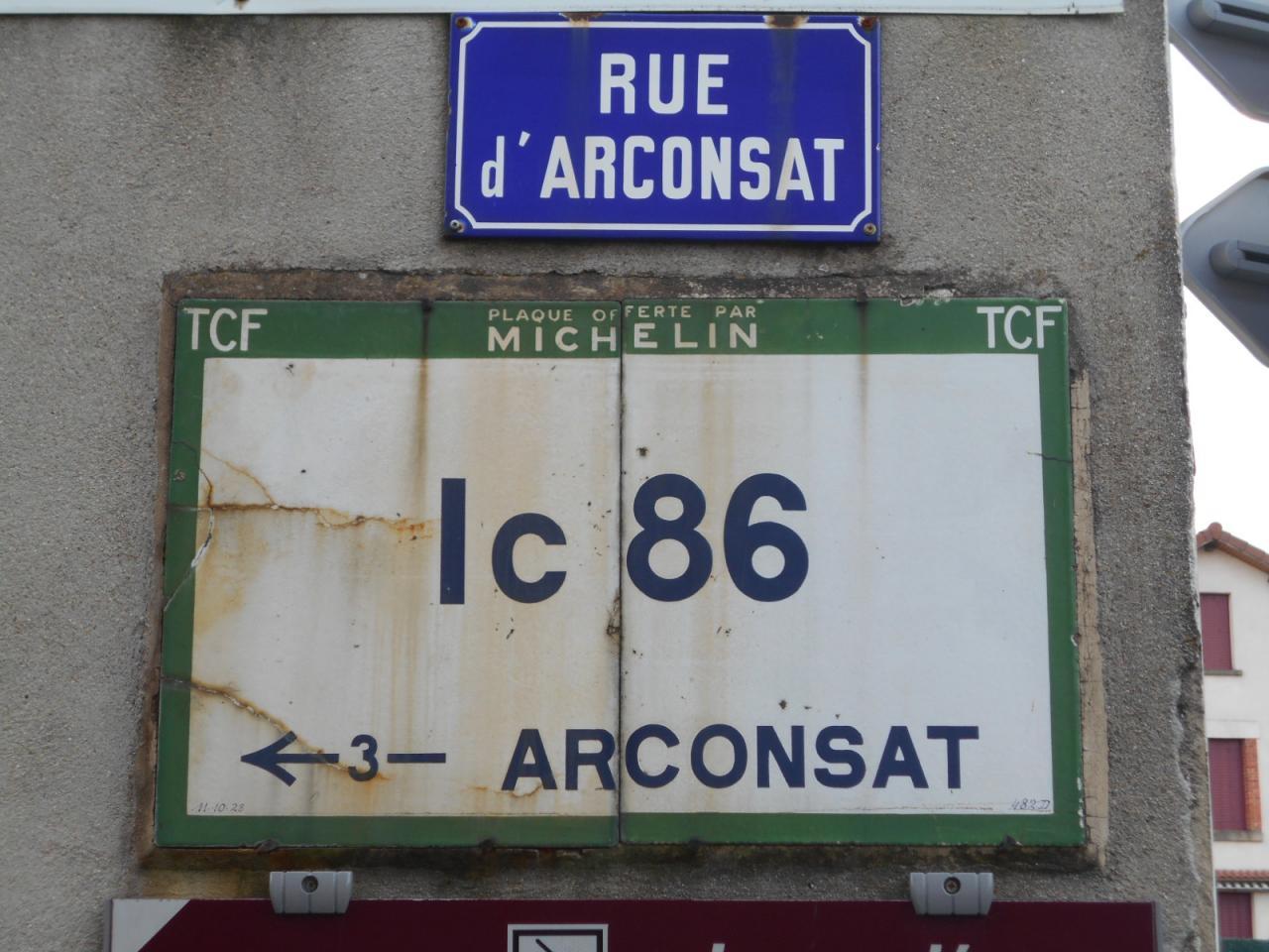 63250 Chabreloche (1)