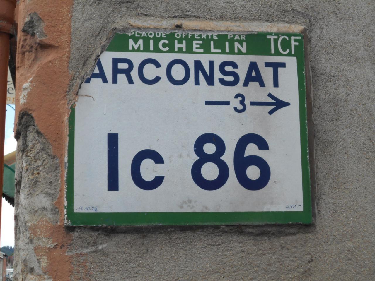 63250 Chabreloche (2)