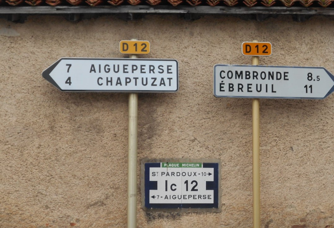 63260 Saint Agoulin  (1)