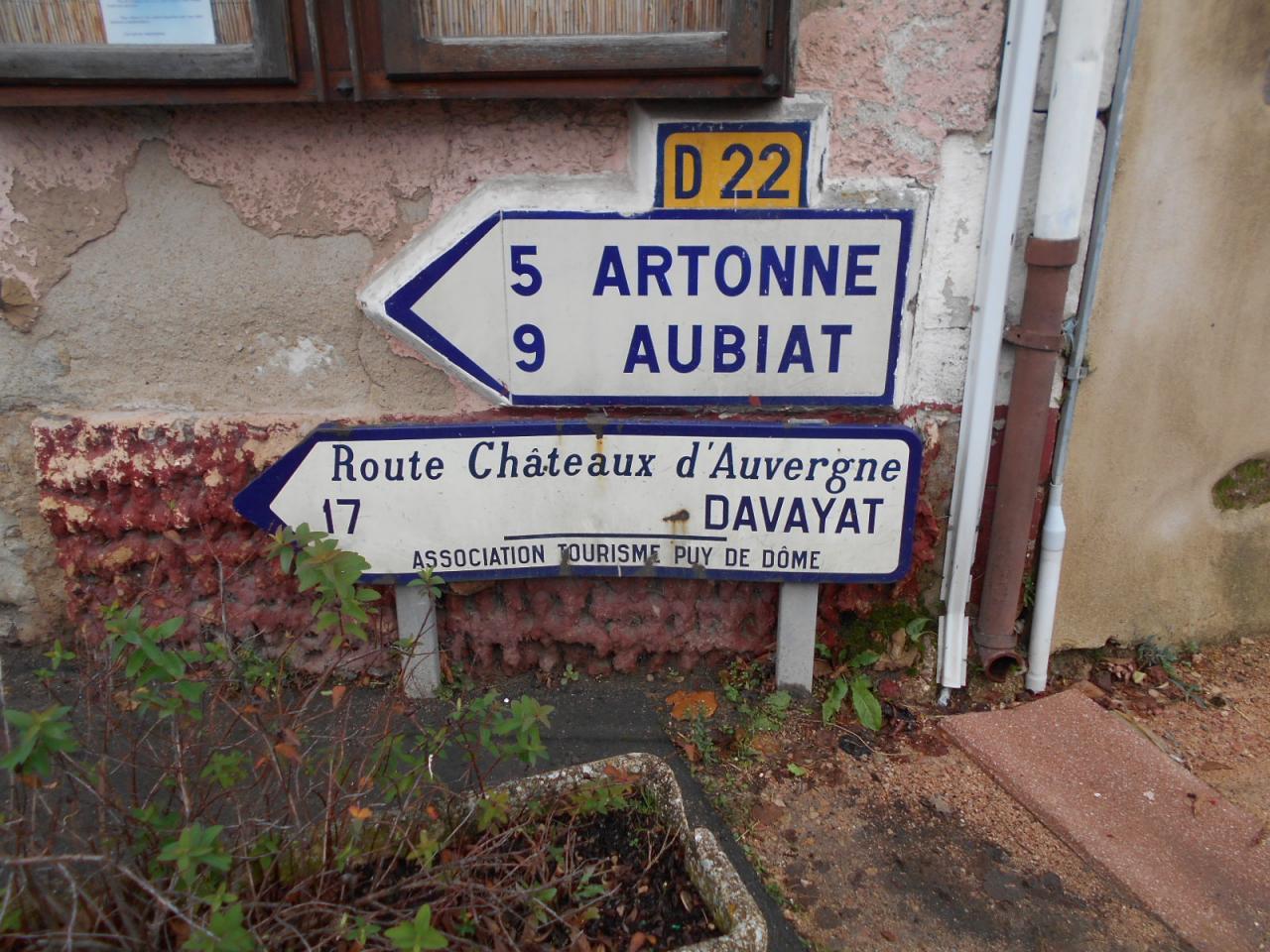 63260 Saint Agoulin  (2)