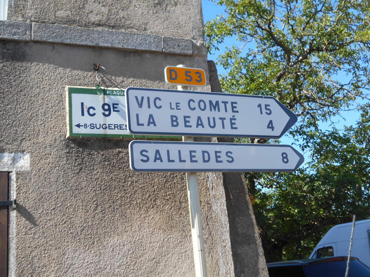 63270 Isserteaux (3)