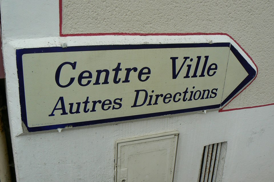 63270 Vic le Comte (1)
