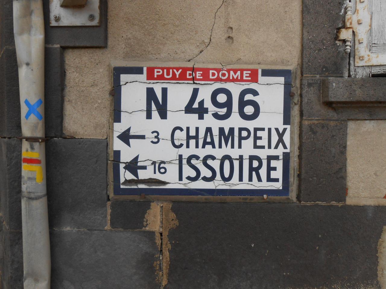 63320 Montaigut le Blanc 2