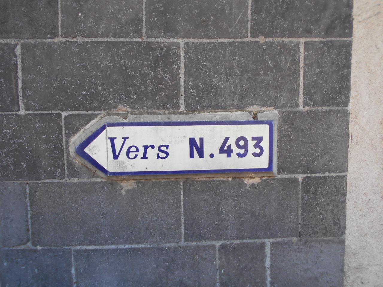 63350 Maringues (10)