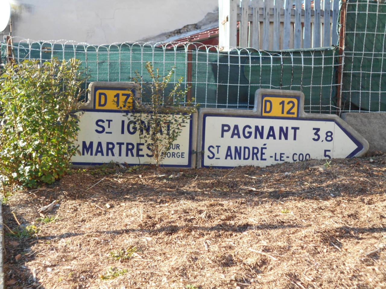 63350 Maringues (11)