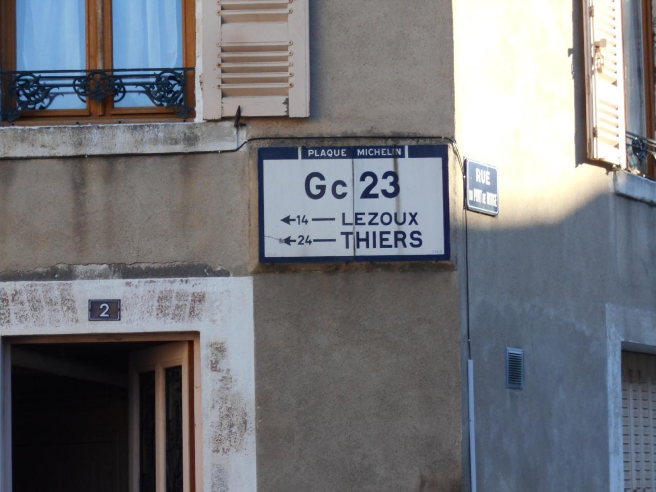 63350 Maringues (8)