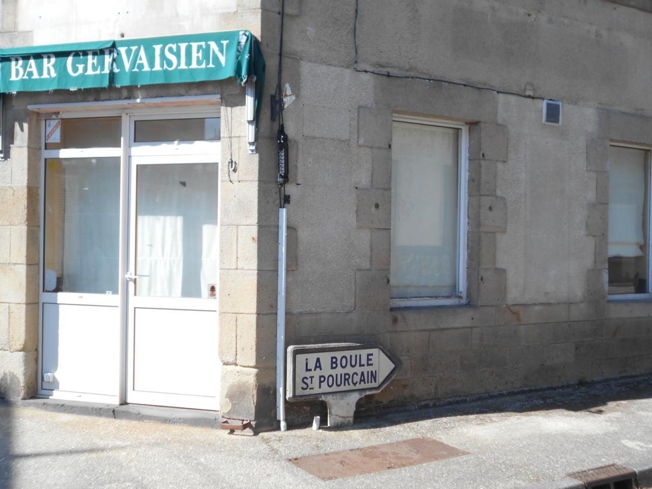63390 Saint Gervais d'Auvergne (1)