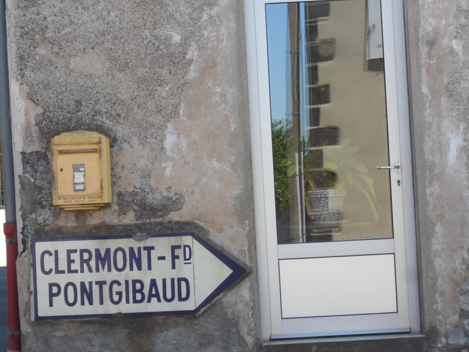 63410 Sauterre commune de Manzat