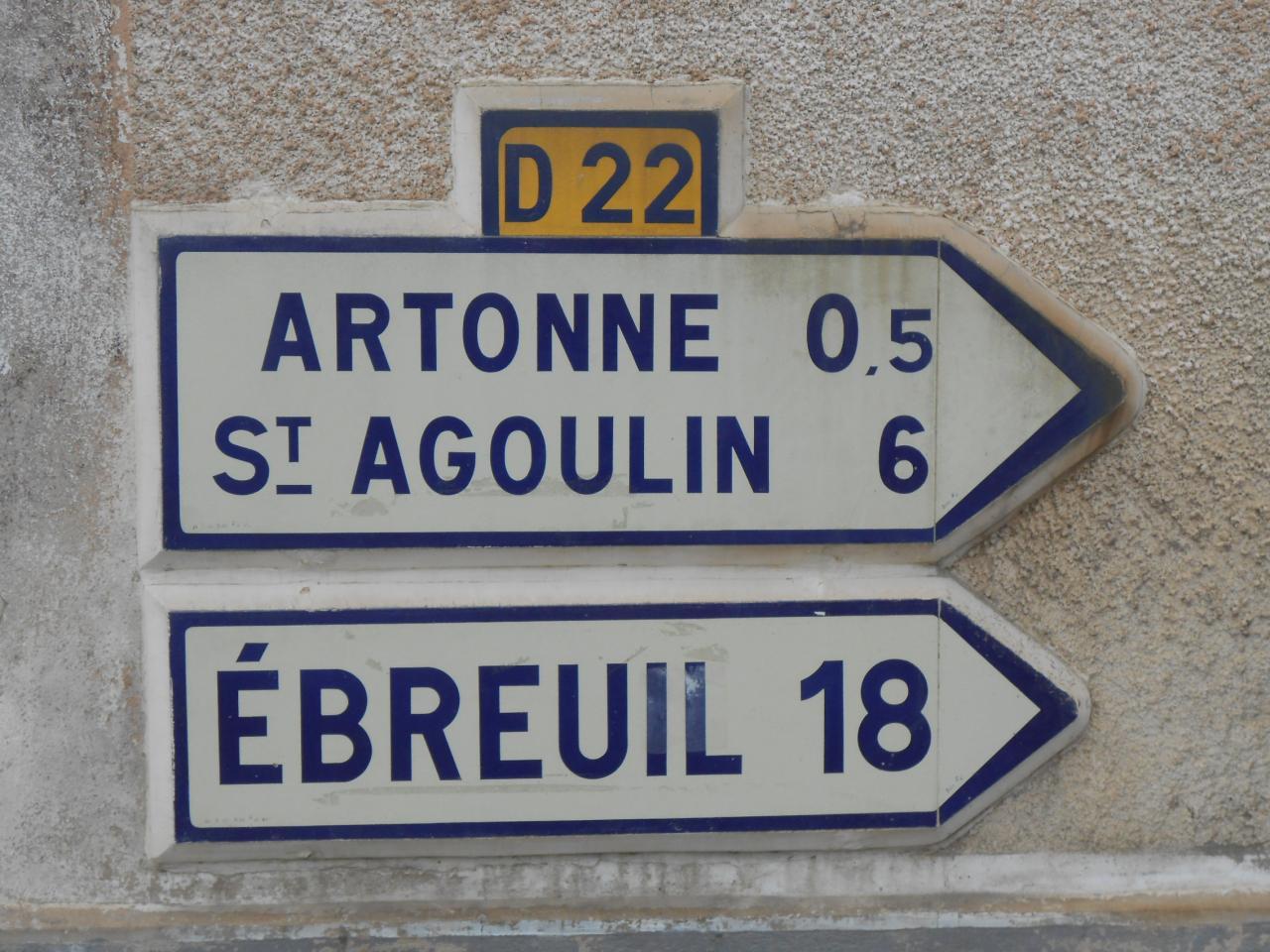 63460 Artonne (2)