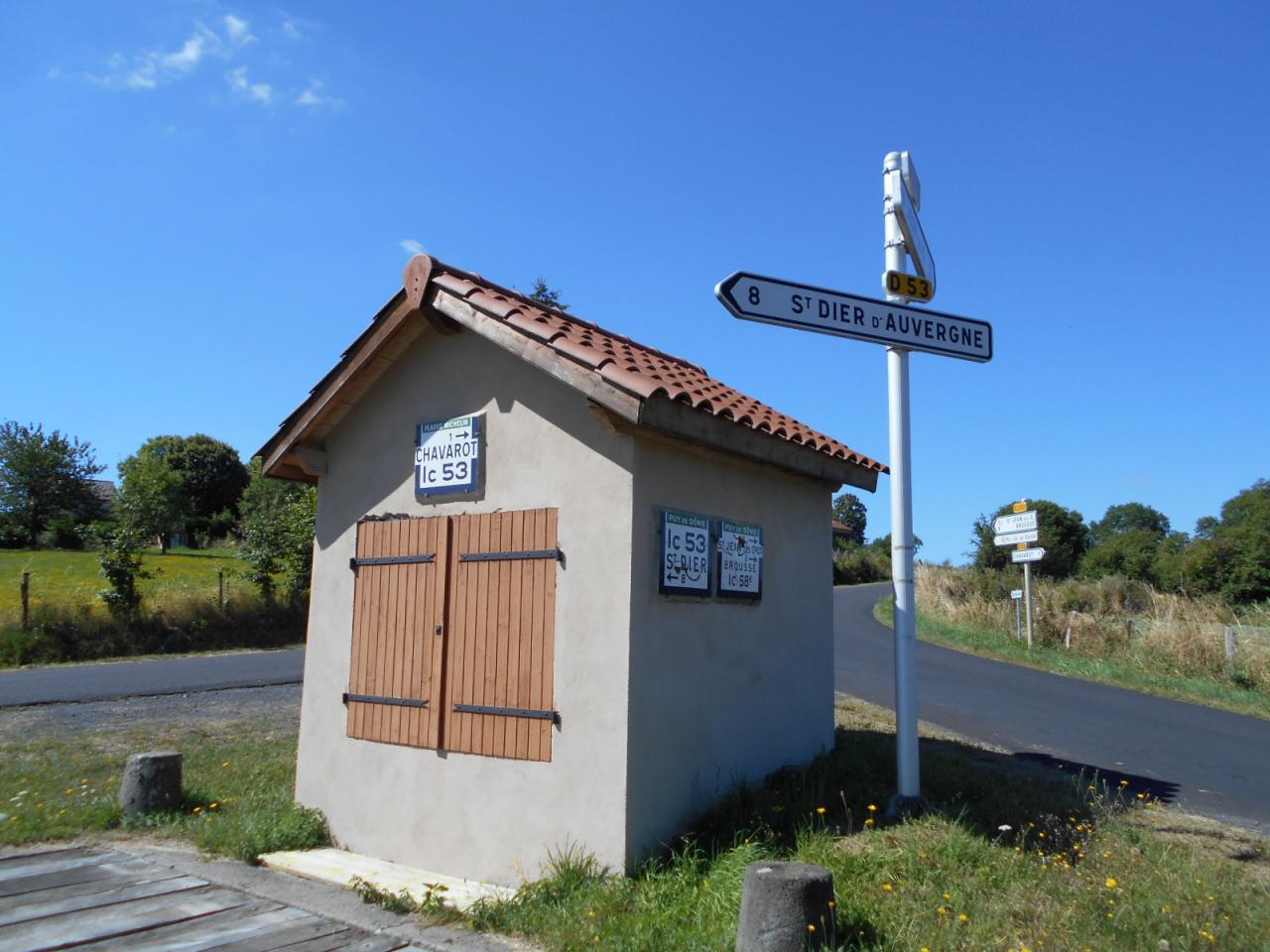 63520 Chavarot (2)