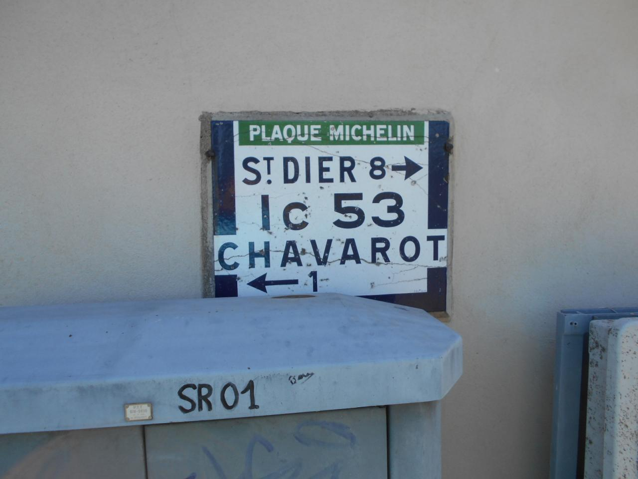63520 Chavarot (5)