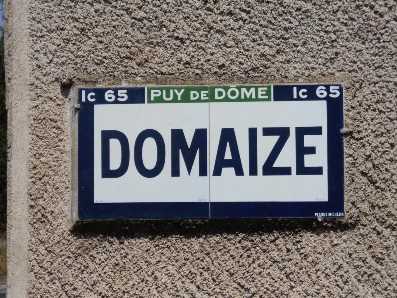 63520 Domaize (1)