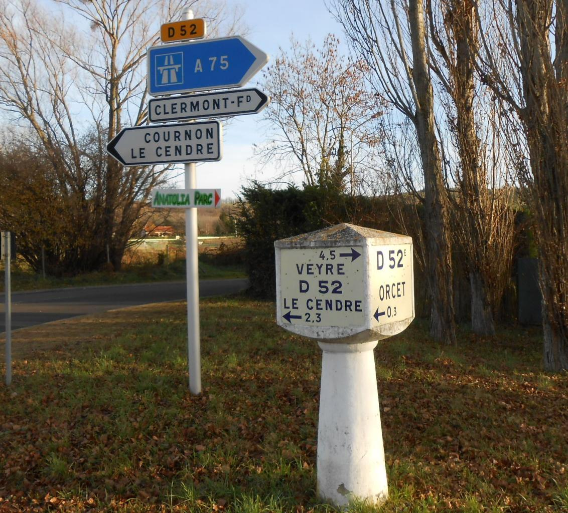 63670 Entrée commune d'Orcet (1)