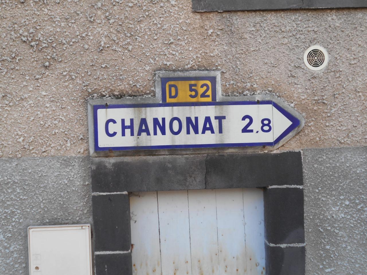 63670 La Roche Blanche