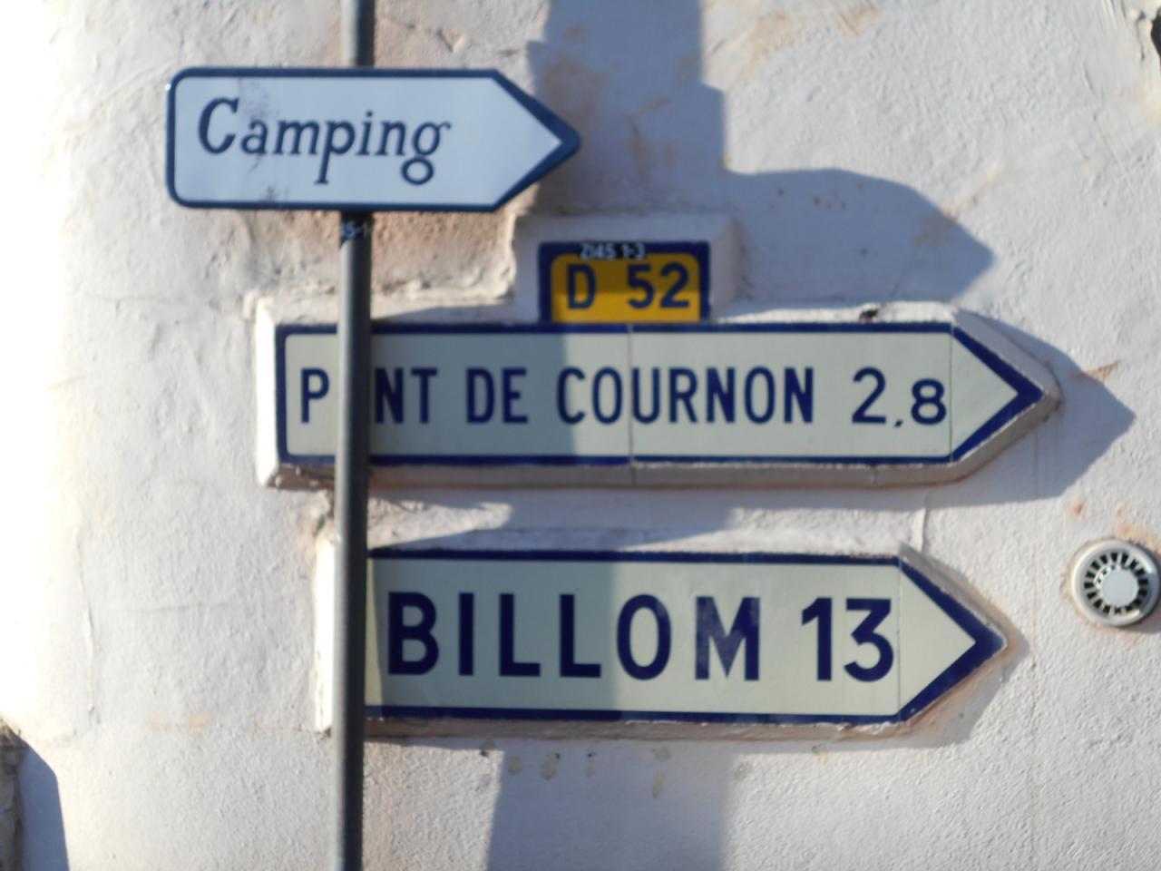 63670 Le Cendre