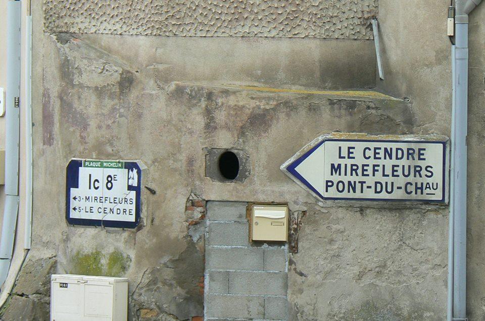 63730 Les Martres de Veyre (3)