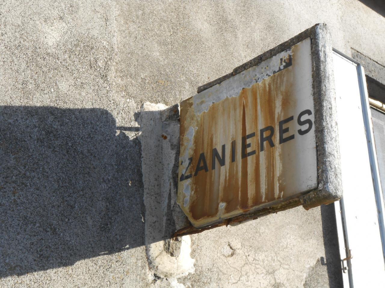 63790 Sur D5 Zanières (1)