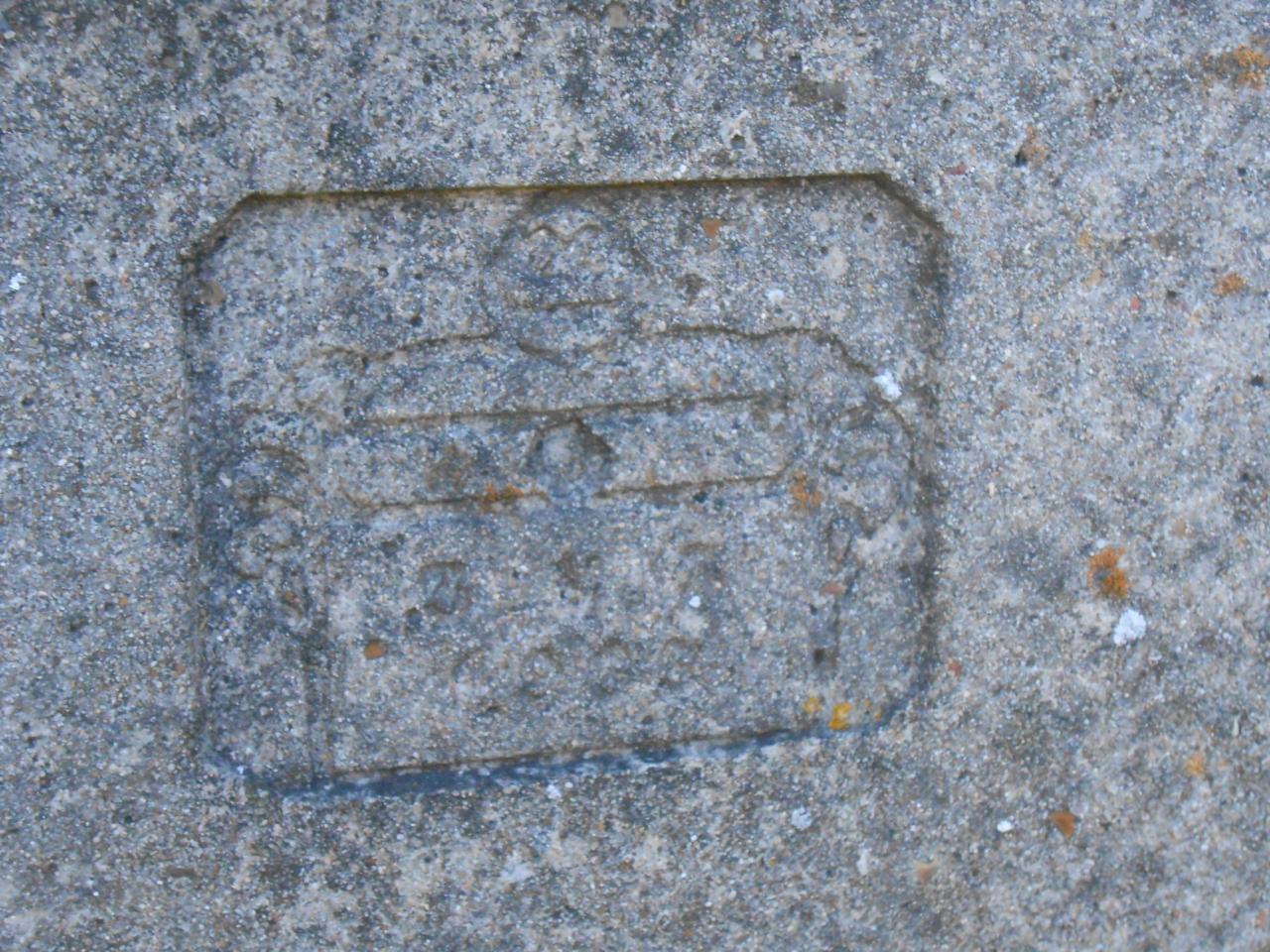63970 Orcines Monument des Fusillés,  (3)