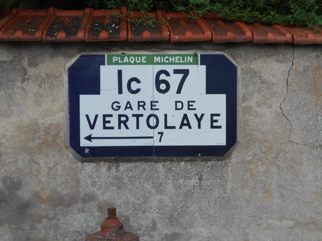 63480 Vertolaye