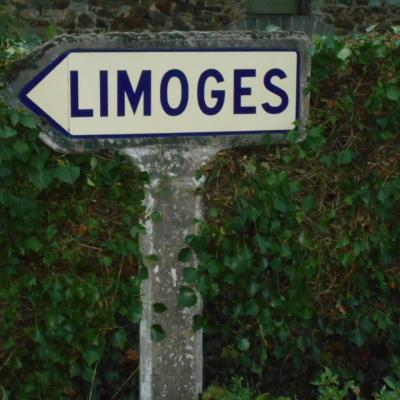 87000 Limoges